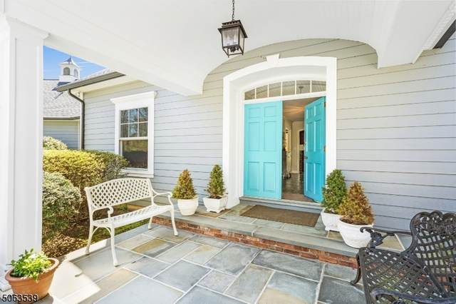 2 Lindsley Rd, Harding Twp., NJ 07976 (MLS #3706912) :: Kiliszek Real Estate Experts