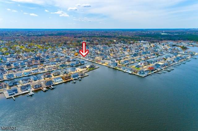 1853 Lookout Dr, Toms River Township, NJ 08753 (MLS #3706994) :: Pina Nazario