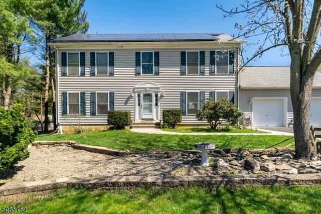 24 Bethel Ave, Hamilton Twp., NJ 08620 (MLS #3707239) :: Team Braconi | Christie's International Real Estate | Northern New Jersey