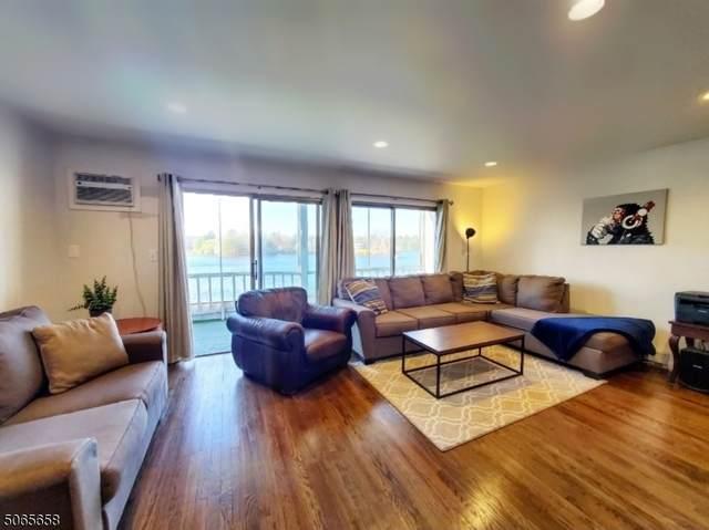 362 Shore Dr B, Montague Twp., NJ 07827 (#3707312) :: Jason Freeby Group at Keller Williams Real Estate