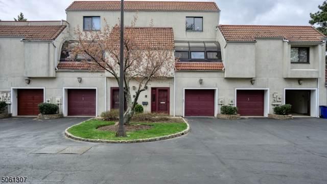 71 Vacca Dr, West Orange Twp., NJ 07052 (MLS #3707331) :: SR Real Estate Group