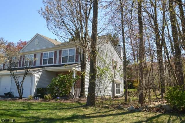 75 Hickory Way, Mount Arlington Boro, NJ 07856 (MLS #3707664) :: SR Real Estate Group