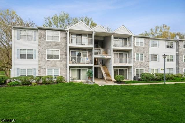 18 Hemlock Ct, Hamilton Twp., NJ 08619 (MLS #3707684) :: RE/MAX Platinum