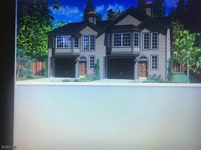 8 Riverside Dr., Clinton Town, NJ 08809 (MLS #3707856) :: Coldwell Banker Residential Brokerage