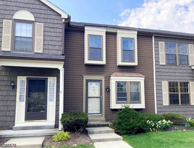 6 Great Horned Owl Ct, Allamuchy Twp., NJ 07840 (MLS #3707898) :: Kiliszek Real Estate Experts