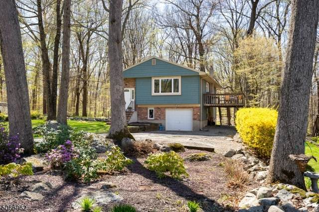 21 Stony Brook Rd, Byram Twp., NJ 07874 (MLS #3708168) :: RE/MAX Select