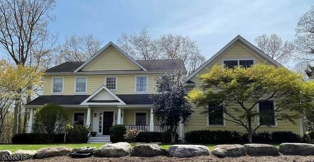 75 Forest Hill Dr, West Milford Twp., NJ 07480 (MLS #3708403) :: Coldwell Banker Residential Brokerage