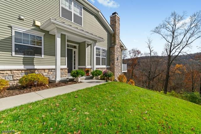 59 Wild Iris Ln, Allamuchy Twp., NJ 07840 (MLS #3708550) :: The Sikora Group