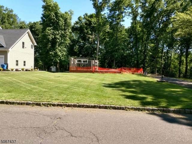 90 Highland Ave, Bridgewater Twp., NJ 08807 (MLS #3708582) :: The Michele Klug Team | Keller Williams Towne Square Realty