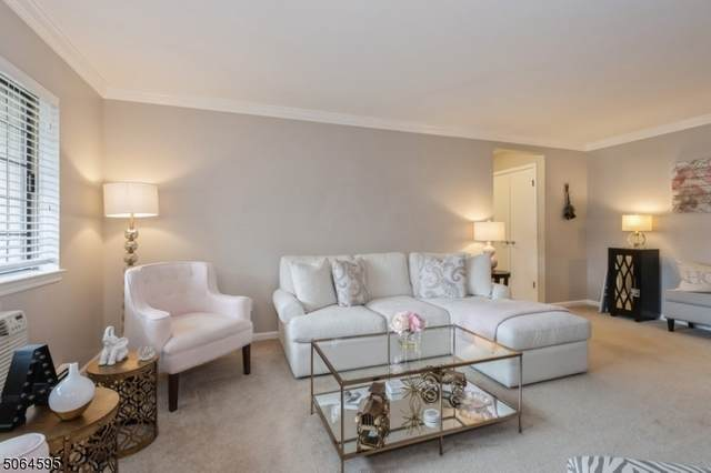 19 Kensington Rd E, Chatham Twp., NJ 07928 (MLS #3708773) :: RE/MAX Select
