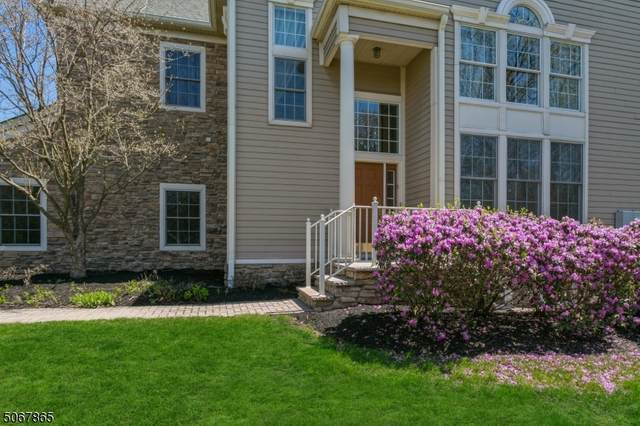 8 Crest Ct, North Haledon Boro, NJ 07508 (MLS #3709040) :: Kiliszek Real Estate Experts