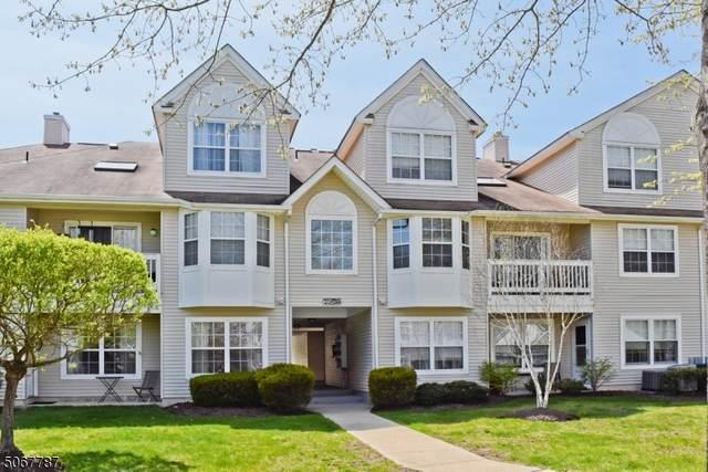 25 Loch Ln, Roxbury Twp., NJ 07852 (MLS #3709064) :: RE/MAX Select