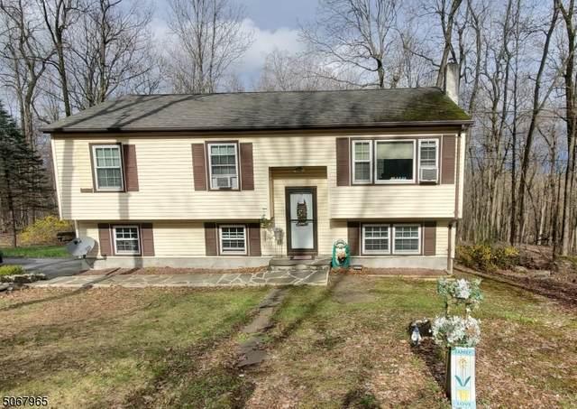 12 Kemah Rd, Vernon Twp., NJ 07422 (MLS #3709150) :: SR Real Estate Group