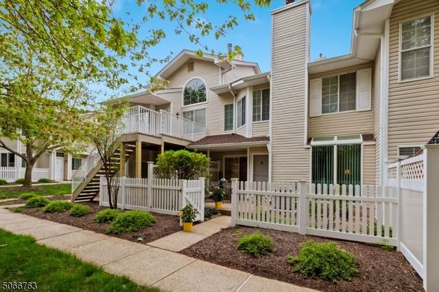 14 Academy Ct, Bedminster Twp., NJ 07921 (MLS #3709523) :: The Michele Klug Team | Keller Williams Towne Square Realty