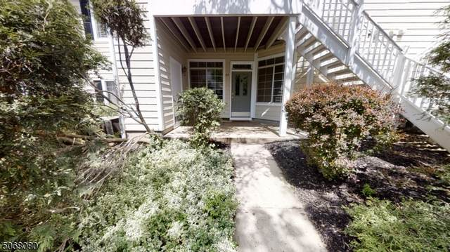 83 Wentworth Rd, Bedminster Twp., NJ 07921 (MLS #3709709) :: The Michele Klug Team | Keller Williams Towne Square Realty