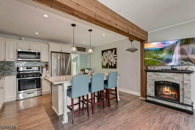 1763 Mountain Ave, Scotch Plains Twp., NJ 07076 (MLS #3709730) :: RE/MAX Platinum