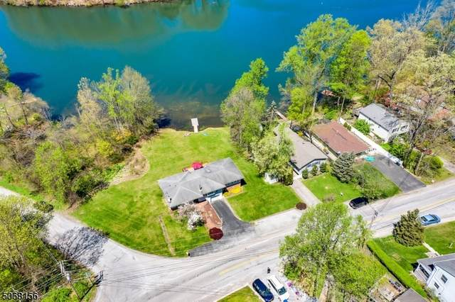 51 Pleasant Valley Dr, Vernon Twp., NJ 07462 (MLS #3709761) :: Kiliszek Real Estate Experts