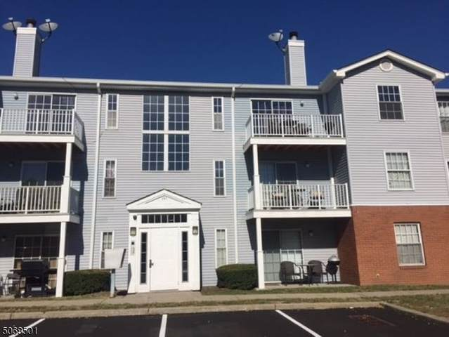 767 Summer Ave 2A, Newark City, NJ 07104 (MLS #3710044) :: RE/MAX Select