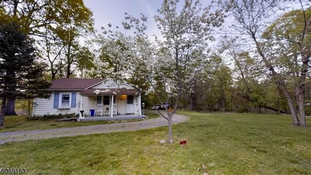 620 Stangle Rd, Bridgewater Twp., NJ 08836 (MLS #3710065) :: Caitlyn Mulligan with RE/MAX Revolution
