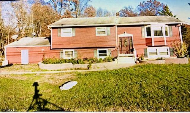 132 Ryders Ln, East Brunswick Twp., NJ 08816 (MLS #3710481) :: Kiliszek Real Estate Experts