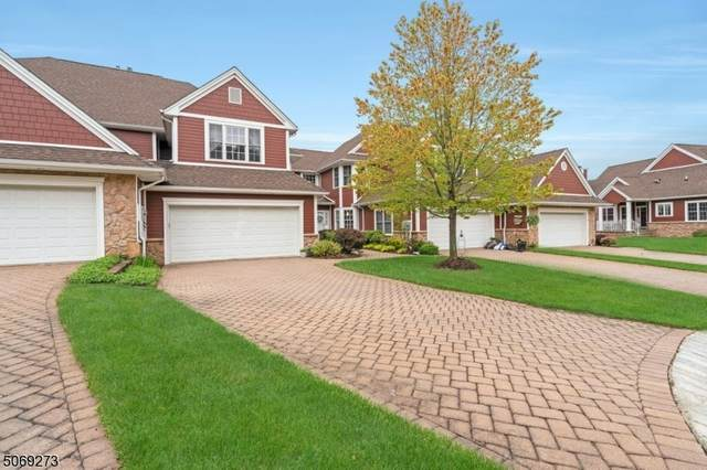 24 Kelburn Ct, Hardyston Twp., NJ 07419 (MLS #3710505) :: Coldwell Banker Residential Brokerage