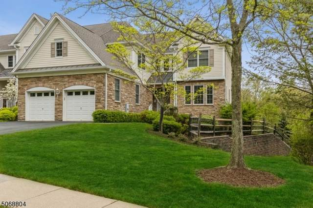 10 Baxter Ln, West Orange Twp., NJ 07052 (MLS #3710584) :: Kiliszek Real Estate Experts