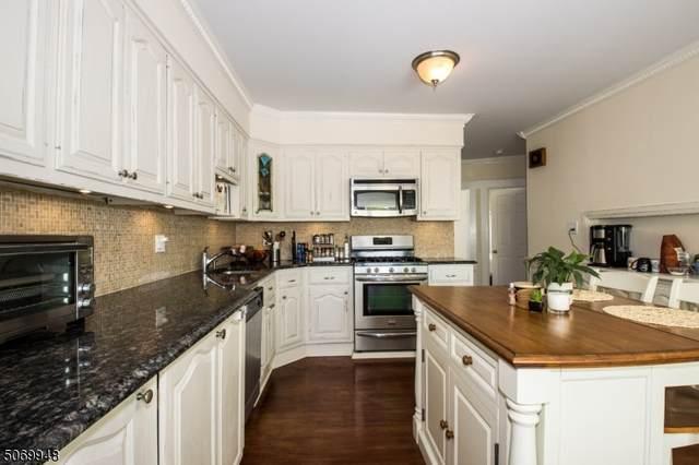 45 S Union Ave, Cranford Twp., NJ 07016 (MLS #3710862) :: SR Real Estate Group