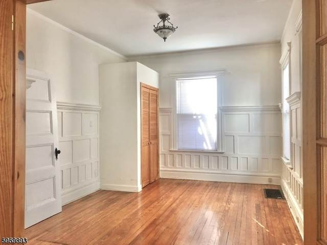 182 Bellevue Ave #1, Montclair Twp., NJ 07043 (MLS #3710870) :: SR Real Estate Group