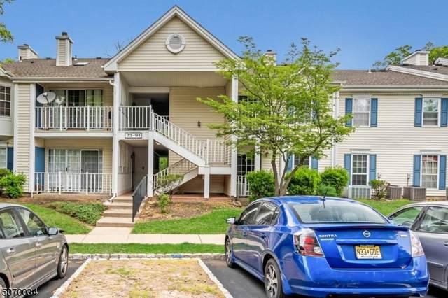 87 Sapphire Ln, Franklin Twp., NJ 08823 (#3710941) :: Daunno Realty Services, LLC