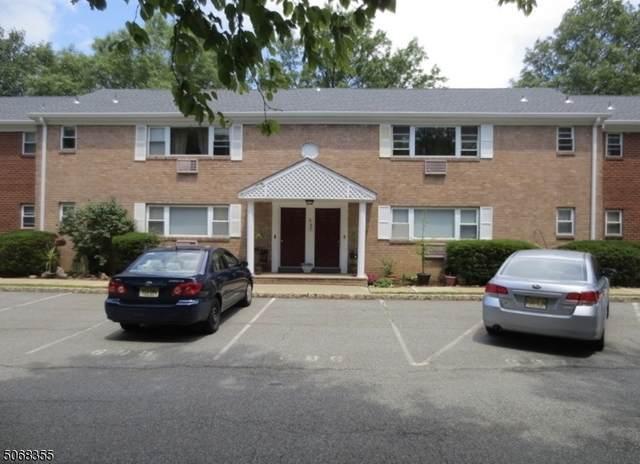 2467 Route10 5B, Parsippany-Troy Hills Twp., NJ 07950 (MLS #3710944) :: RE/MAX Platinum