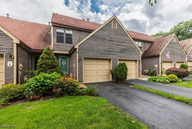 46 Manchester Ln, West Milford Twp., NJ 07480 (MLS #3710963) :: RE/MAX Select