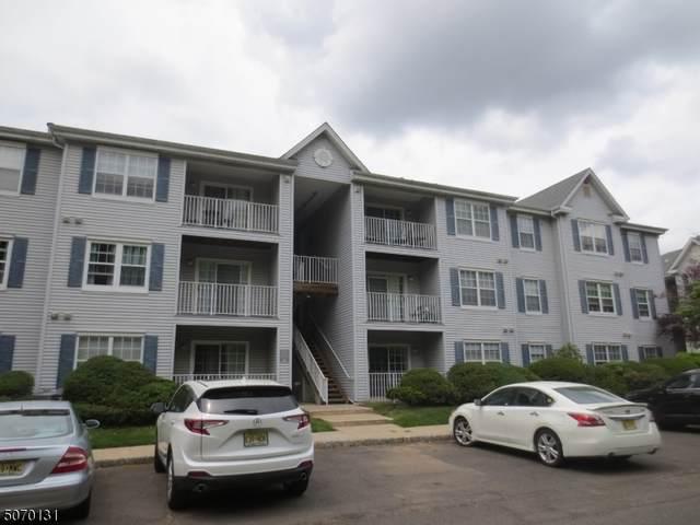 113 Stratford Pl, Bridgewater Twp., NJ 08805 (MLS #3711010) :: The Debbie Woerner Team