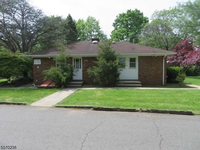 427 Homestead Rd, Hillsborough Twp., NJ 08844 (MLS #3711078) :: The Debbie Woerner Team