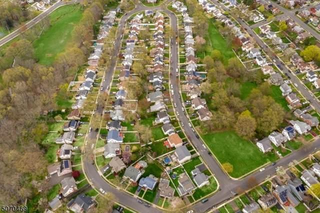 2985 Aberdeen Rd, Union Twp., NJ 07083 (#3711245) :: Daunno Realty Services, LLC