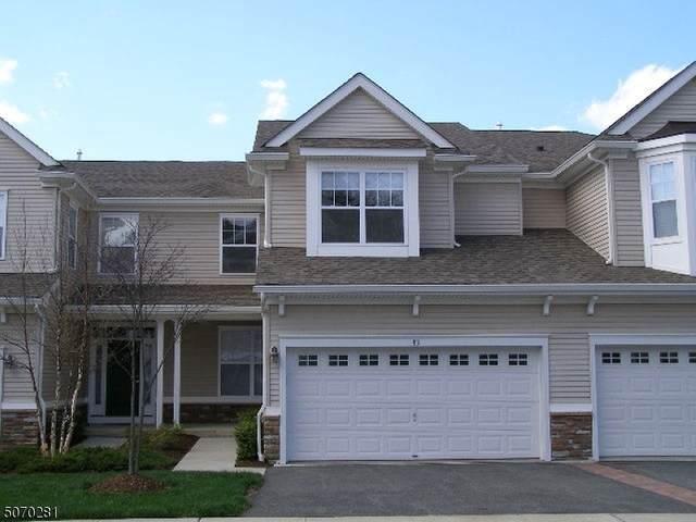 33 Junegrass Way, Allamuchy Twp., NJ 07840 (MLS #3711255) :: Kiliszek Real Estate Experts