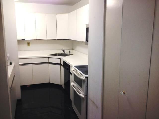 111 Mulberry St 2X, Newark City, NJ 07102 (MLS #3711452) :: Kaufmann Realtors
