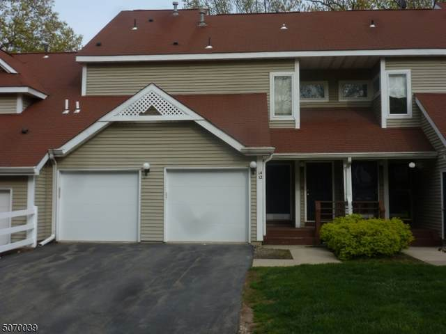 12 Ogdon Ct, Jefferson Twp., NJ 07438 (MLS #3711453) :: Zebaida Group at Keller Williams Realty