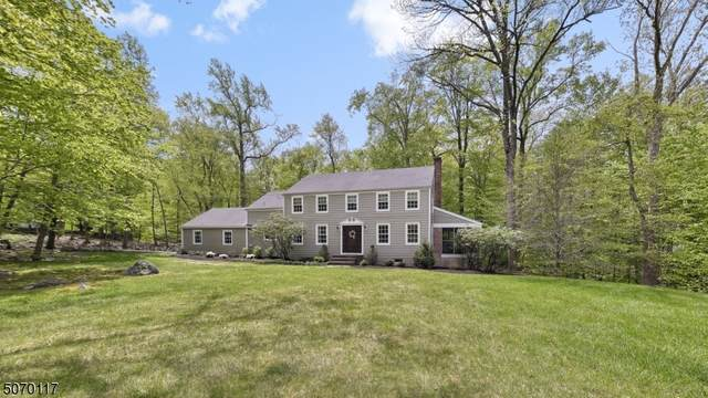 6 Brookvale Rd, Kinnelon Boro, NJ 07405 (MLS #3711657) :: Kiliszek Real Estate Experts