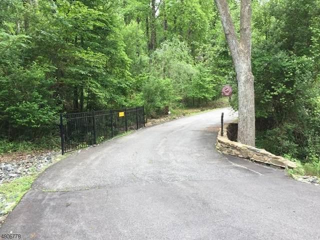 8 Glendel Ln, White Twp., NJ 07823 (MLS #3711660) :: Gold Standard Realty