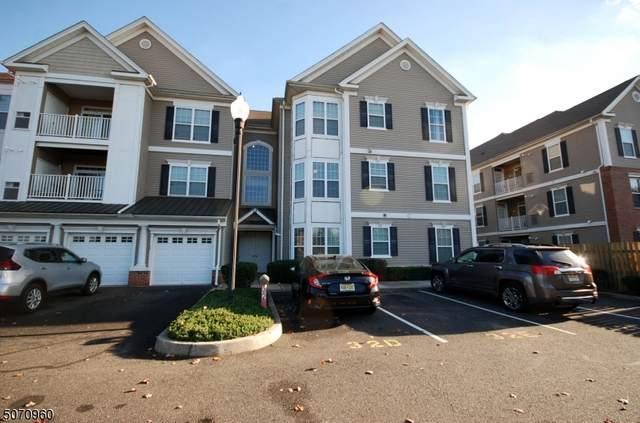 3226 Edward Stec Blvd, Edison Twp., NJ 08837 (MLS #3711676) :: Kiliszek Real Estate Experts