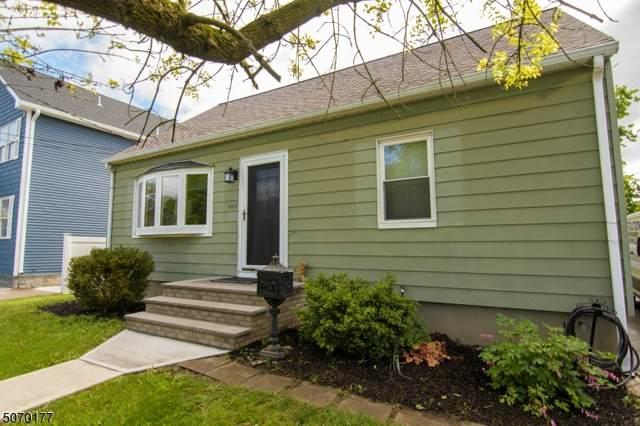 409 Riverdale Blvd, Pompton Lakes Boro, NJ 07442 (MLS #3711831) :: Kiliszek Real Estate Experts