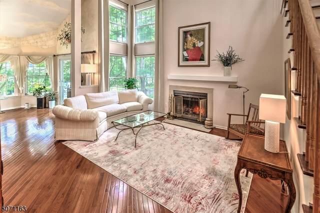 49 Edgewood Rd, Bedminster Twp., NJ 07921 (MLS #3711937) :: SR Real Estate Group
