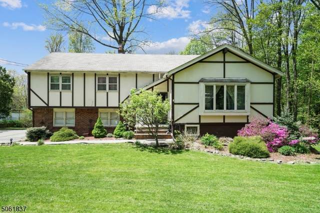 1775 Macopin Road, West Milford Twp., NJ 07480 (MLS #3711947) :: RE/MAX Select