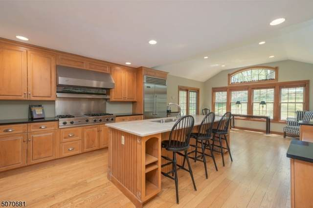 103 Highland Ave, Chatham Twp., NJ 07928 (MLS #3711965) :: Coldwell Banker Residential Brokerage