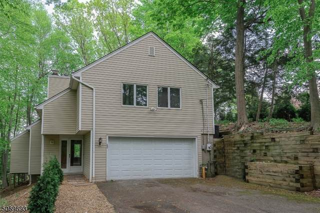62 Birch Rd, Franklin Lakes Boro, NJ 07417 (MLS #3711975) :: The Sikora Group