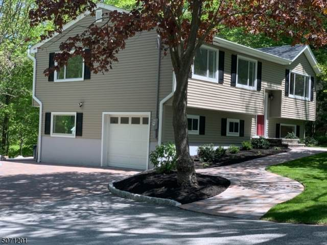 12 Grove Dr, Vernon Twp., NJ 07461 (MLS #3712052) :: Caitlyn Mulligan with RE/MAX Revolution