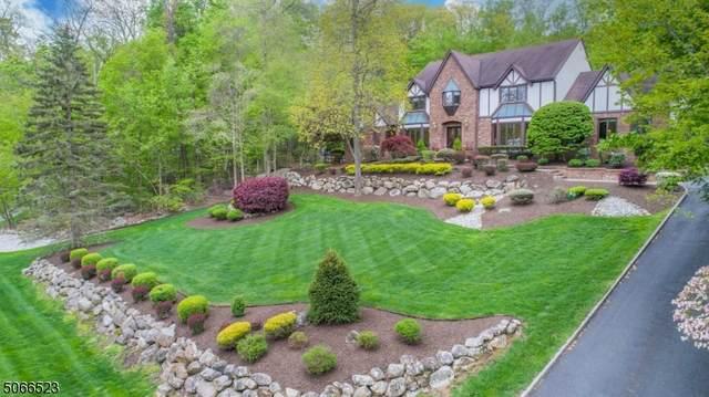 19 Franklin Ln, Kinnelon Boro, NJ 07405 (MLS #3712134) :: SR Real Estate Group
