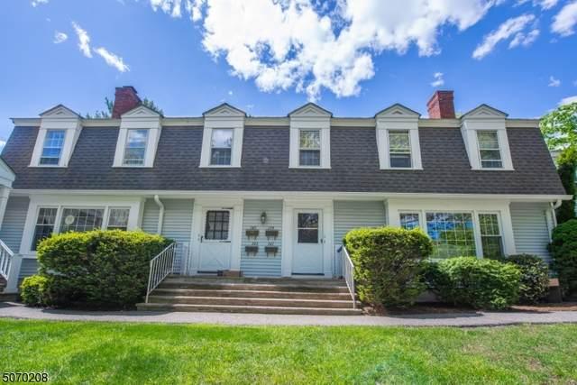 141 Osprey Rd, Allamuchy Twp., NJ 07840 (#3712340) :: Jason Freeby Group at Keller Williams Real Estate