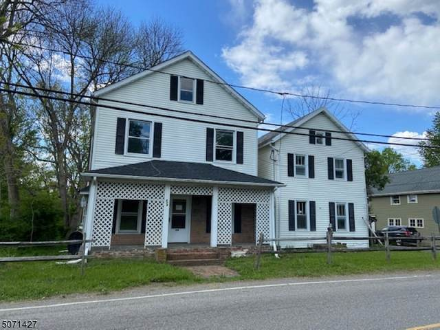 518 Route 57 East, Washington Twp., NJ 07882 (#3712515) :: Jason Freeby Group at Keller Williams Real Estate