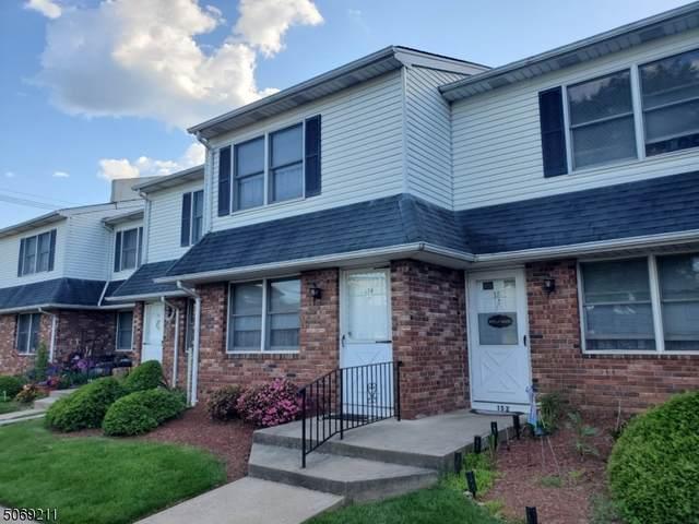 154 S 6th Ave, Manville Boro, NJ 08835 (#3712528) :: Jason Freeby Group at Keller Williams Real Estate